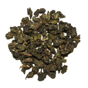 Imperial Gold Tea